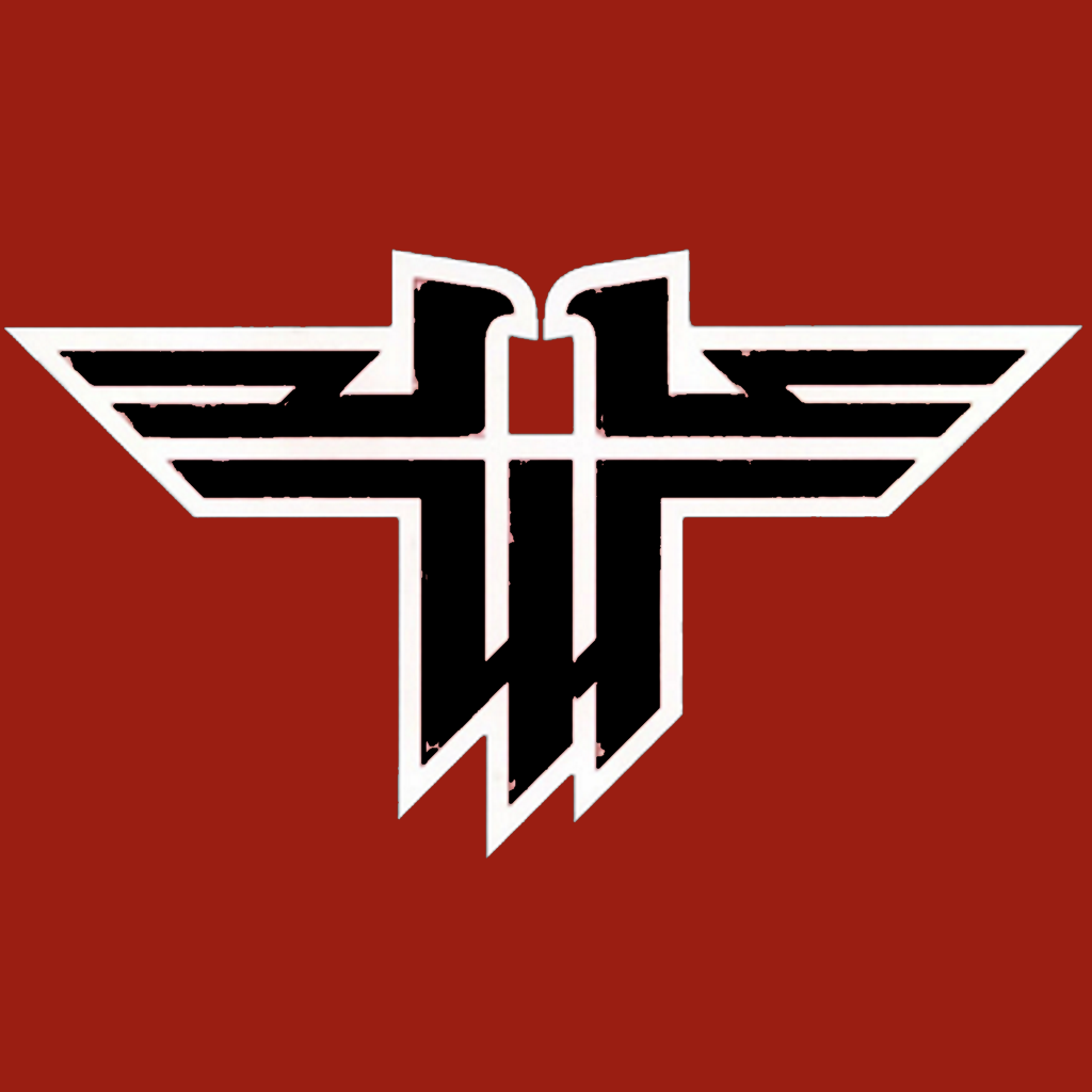 Return to Castle Wolfenstein for iOS and tvOS for Apple TV